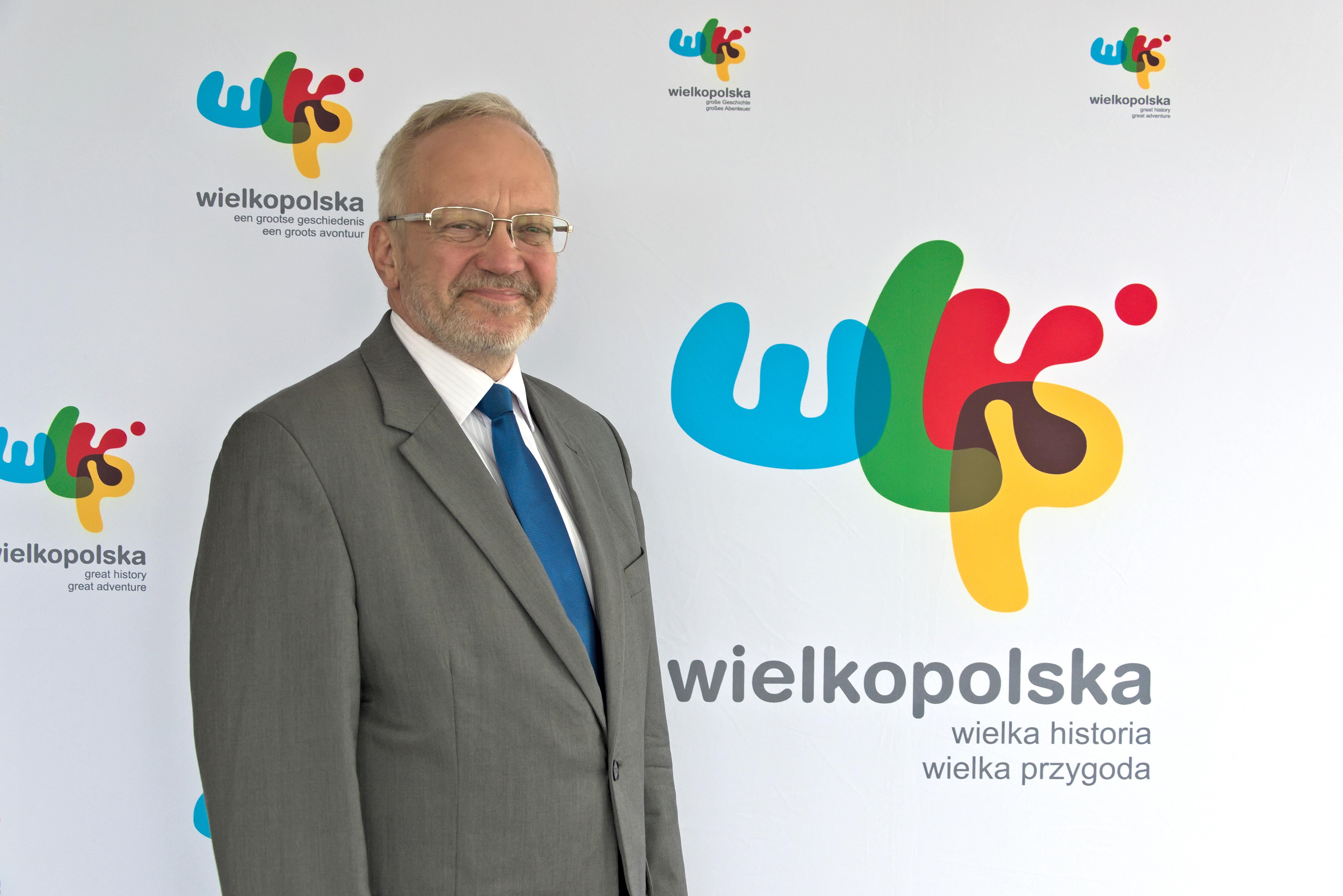 Jan Kajrys